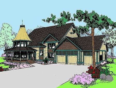 large victorian house plans large victorian home plan 7847ld architectural designs