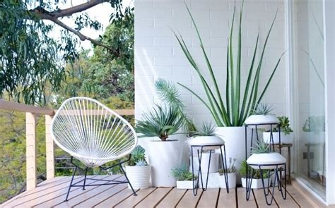 Standing Planters For Patios by Shades Of Pale 10 Favorite Patio Pots And Planters