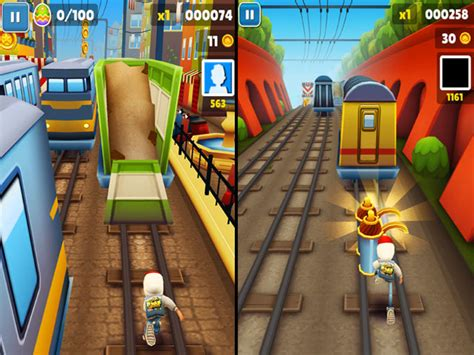 subway surfers game for pc free download full version keyboard subway surfers game pc full version free download