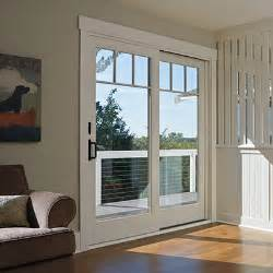 Bow Windows Inspiration Bow Windows Cost Bow Window Best Free Home Design Idea Inspiration