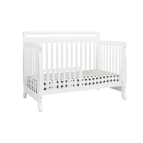 davinci kalani mini crib white davinci kalani mini crib shop black cribs davinci