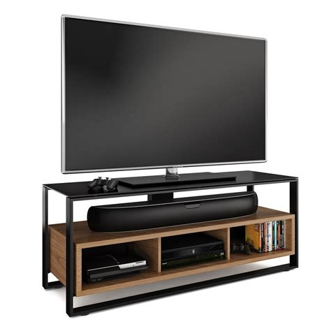 L Tv by Bdi Sonda Tv Stand Collectic Home