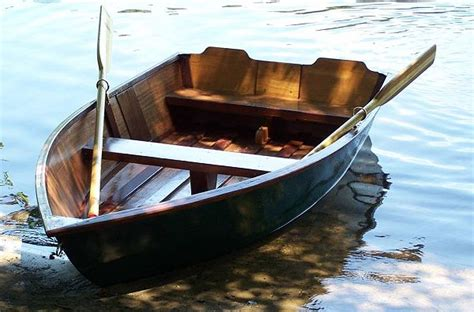 flat bottom boat plans wood wooden flat bottom boat plans