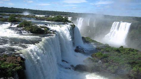 imagenes en hd increibles los lugares mas increibles del mundo hd youtube