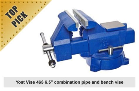 best bench vise reviews the best bench vice reviews guide 2017 tools first