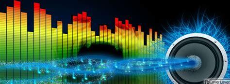 imagenes musicales para facebook portadas de musica para facebook