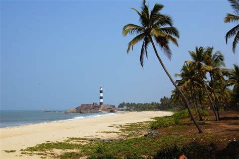 kaup köln 22 best beaches in karnataka resorts in karnataka