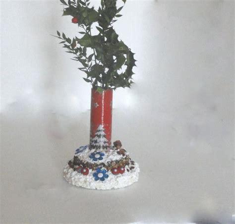 Vase De Noel by 1000 Id 233 Es Sur Le Th 232 Me Vases De No 235 L Sur No 235 L