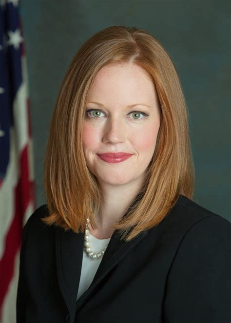 Cuyahoga Court Of Common Pleas Search Shannon M Gallagher In The Democratic Primary For Cuyahoga County Common Pleas Court