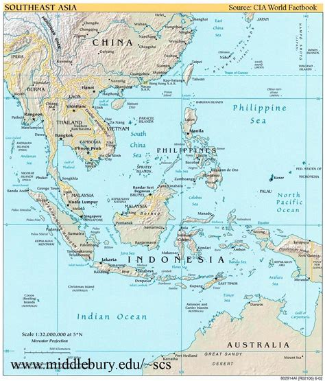 sea map post 23 trouble at sea china confronts its neighbors sovereignty and resources in the