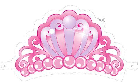 sofia the crown template coroa de princesa da para imprimir gr 225 tis dicas