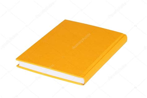 yellowing books yellow book stock photo 169 karych 5111386