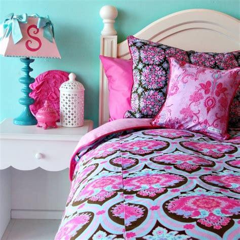 caden lane bedding caden lane gorgeous girl s bedding little girlie room