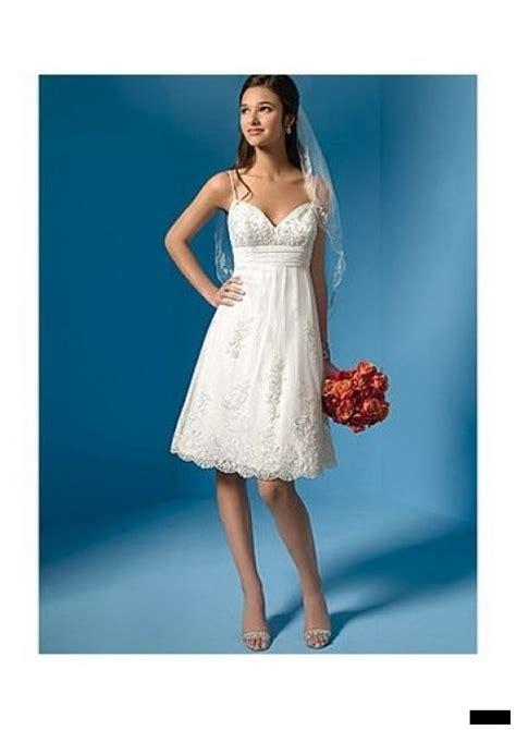 butik selection beograd cene haljine za svadbu beograd related keywords haljine za