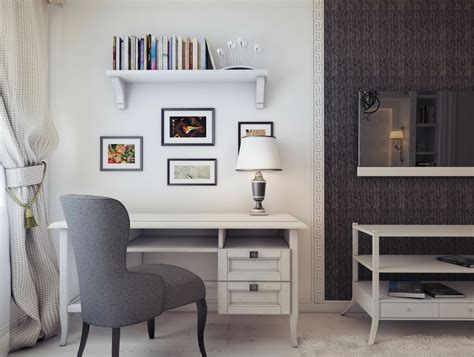 Cool Home Office Ideas by Super Cool Home Offices That Inspire Us Furniture Amp Home