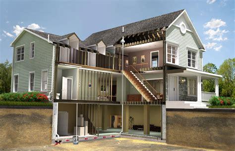 radon in house airotox radon remediation radon testing lansdale montgomery bucks county airotox