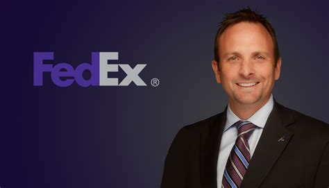 Fedex Corporate Mba Internship by Cottrell Speaker Series Scheduled For February 15th With