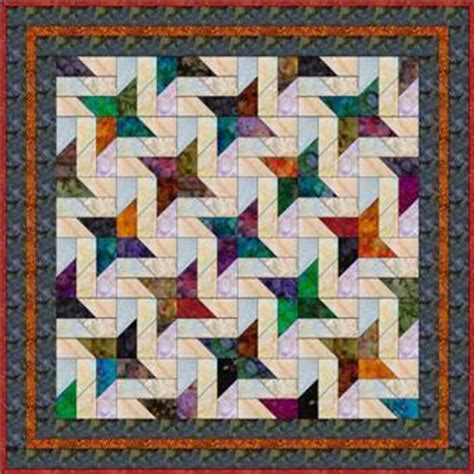 quilt pattern picket fence gourmetquilter because quilting is delicious picket