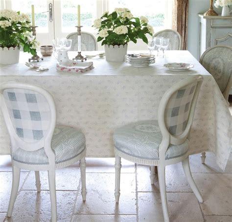 tela para tapizar sillas de comedor tienda telas papel tela de cuadros en rosa y azul