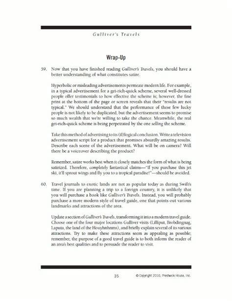 Frankenstein Essay Topics by Frankenstein Essay Ideas Research Essays On Frankenstein Frankenstein Essay Ideas Frankenstein