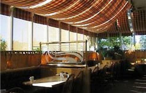 family pancake house family pancake house bremerton 1034 bethel ave port orchard wa 98366 restaurant