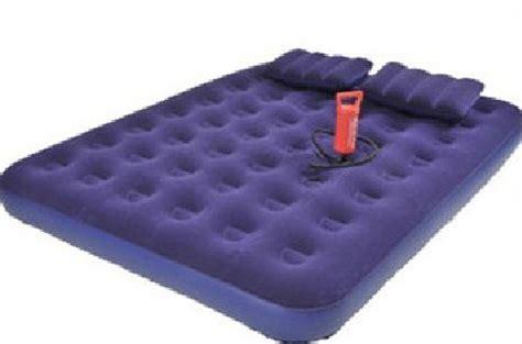 aufblasbare matratze alle produkte zur verf 252 gung gestellt vonbeyoung industrial