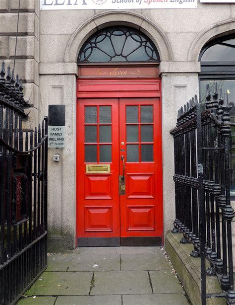 Interior Doors Dublin Doors Of Dublin In My Shoes
