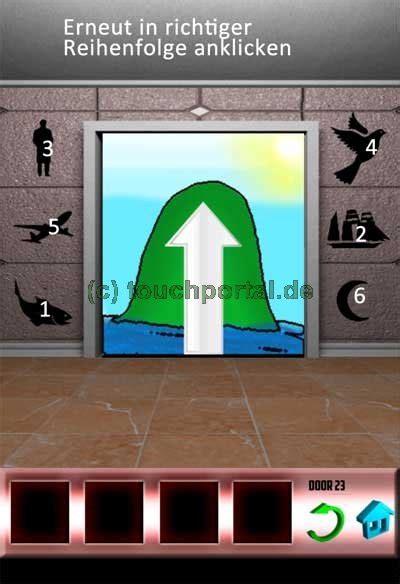 how to solve level 15 on 100 doors and rooms horror escape 100 doors solution door 21 22 23 24 25 26 27 28