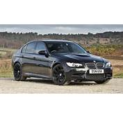 100  2008 Bmw M3 Coupe Owners Manual BmwVideo