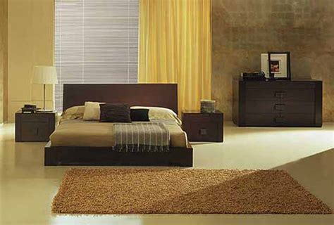 simple bedroom images 21 pictures to build a simple bedroom for couples 3502 home designs and decor