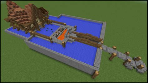 Minecraft House Design Ideas Xbox 360 How To Mob Proof Your House Minecraft Building Inc