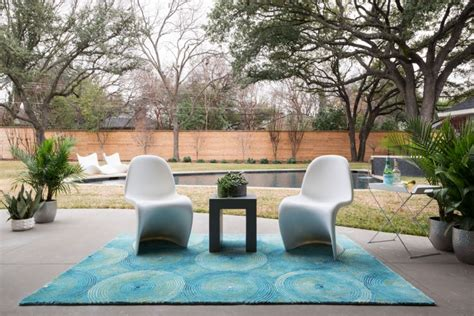 modern outdoor rugs comfortable outdoor porch rugs options bistrodre porch