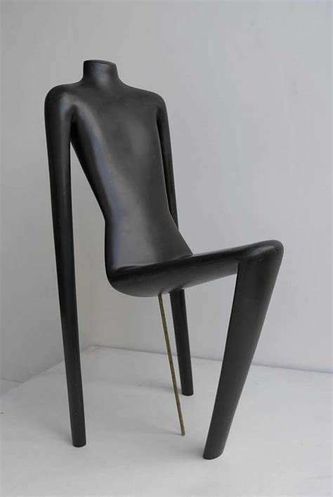 cool chairs best 25 1970s furniture ideas on 1970s