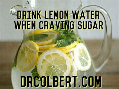 Dr Colbert Detox Recipes by 261 Best Dr Don Colbert Recipes Images On