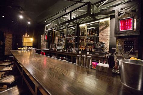 room bar chicago 15 secret bars you need to visit huffpost