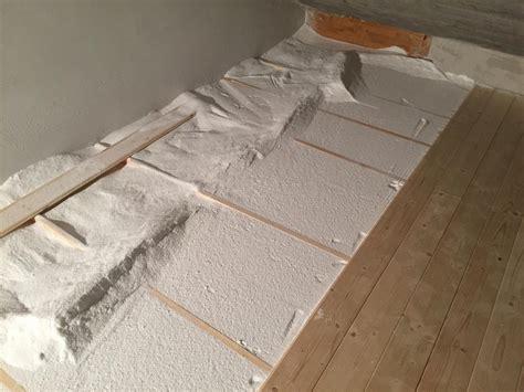 isolare terrazzo calpestabile isolamento termico solaio calpestabile