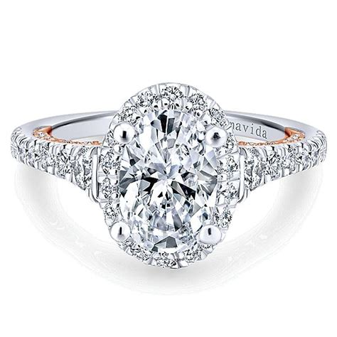 High End Engagement Rings Designers by High End Engagement Ring Designers Engagement Ring Usa
