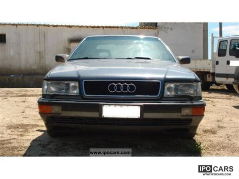 service and repair manuals 1991 audi coupe quattro interior lighting service manual pdf 1991 audi v8 service manual one of 72 5 speed 1991 audi v8 quattro bring