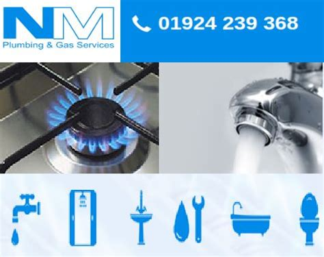 17 best ideas about gas service on gas fires