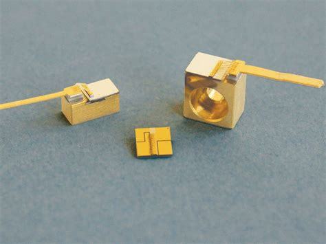laser diode voltage high power laser diodes