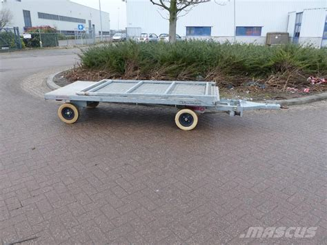 trailer lights for sale used viking trailer light trailers for sale mascus usa