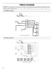 maytag dryer gas valve wiring diagram blow drying