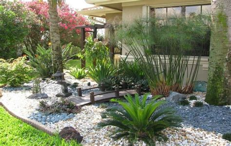 Garden Ideas Categories Round Garden Stepping Stones Florida Rock Garden