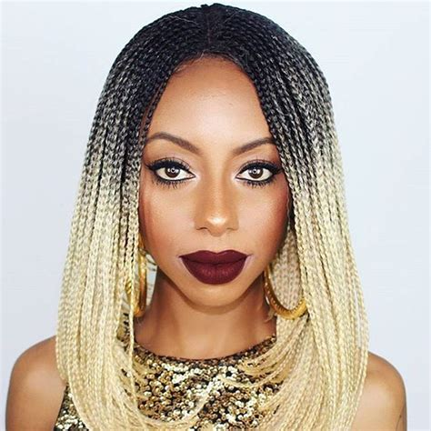 poeticjusticewigs com 85 best images about braids on pinterest poetic justice