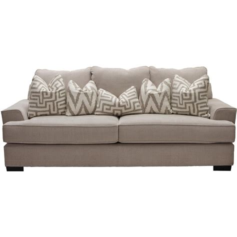 rc willey sectional sofas fabric sofas and couches best 25 fabric sofa ideas on