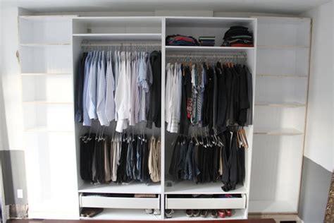 ikea custom made wardrobes built in wardrobe built in ikea wardrobe