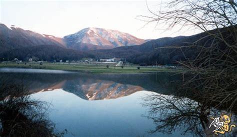 web sul lago laceno sabato 1 176 maggio grigliata al lago laceno pagina 2
