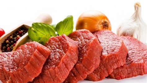 quel est la meilleur cuisine au monde viande ou viande blanche quelle est la meilleure