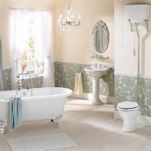 Victorian Style Bathroom Cabinets Bathroom Traditional Bathroom Ideas Photo Gallery