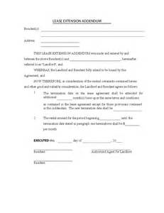 Renewal Lease Agreement Template doc 777984 generic lease template order best price